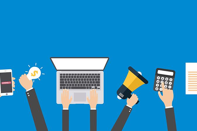 3 alata koja koristim za online marketing