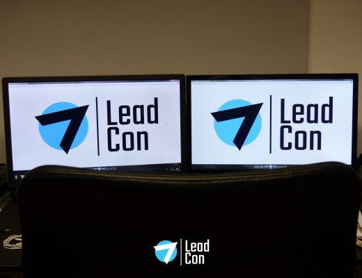 LeadCon-konverzija i marketing automatizacija